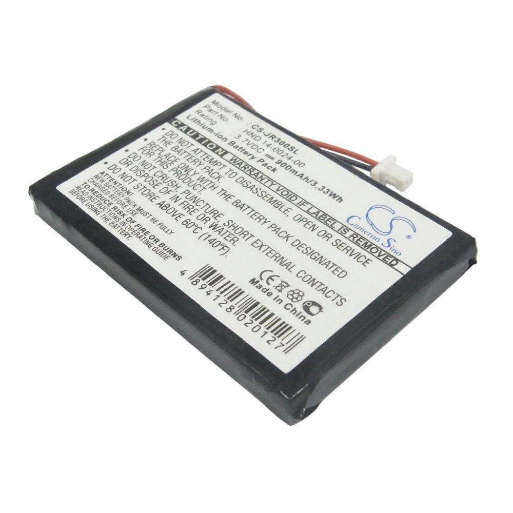 3443W BP1 A5627 Pre II Pre Plus Pre 2 Treo Pre 157-10119-00 Replacement Battery for Palm Pre