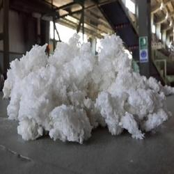 High Quality Cotton Linter/ Cotton Linter Pulp Cotton Waste/offer for 1st cut & 2nd cut
