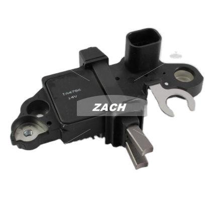 REGOLATORE alternatore Bosch F00MA45300