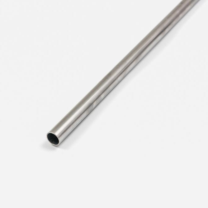 High Performance Nitinol Tubing Nickel Titanium Tube Medical