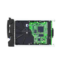 D3-2S12FX-400 D3FC-2S12FX-400 400G 12Gb SAS SSD 005053262 Unity  D3N-2S12FX-400 D3NFC-2S12FX-400