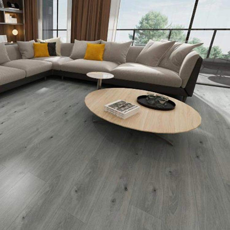 Spc Vinyl Flooring Simple Installation And Reliable Quality Cheap Spc Click Vinyl Flooring