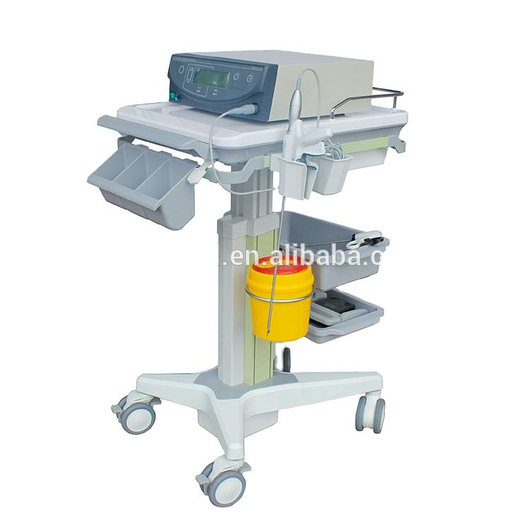 YSUSG300 Yueshen Medical Ultrasonic Harmonic Electric System Ultrasonic Scalpel