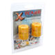 Vehicle Oil Energy Saver Magnetic super fuel max saver x power fuel saver