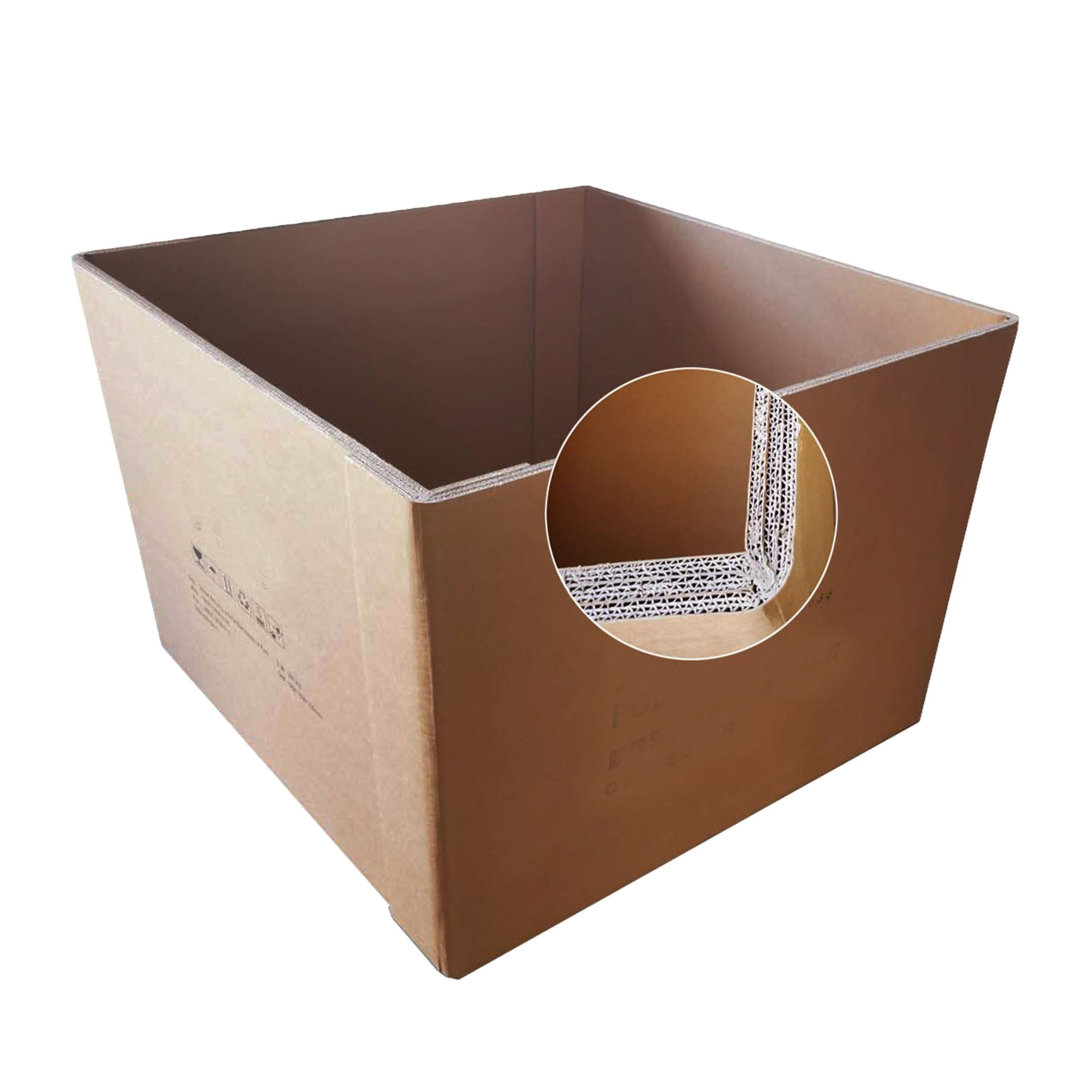 carton packing box corrugated cardboard carton furniture buy boxes