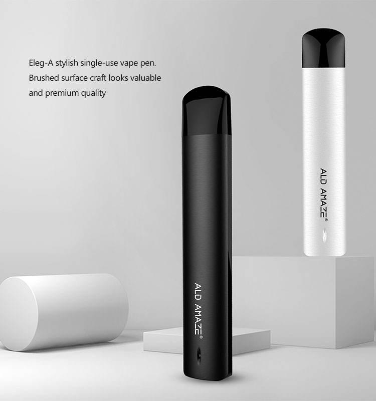 Производитель электронных сигарет купить купить гильзы для сигарет в нижнем новгороде цена