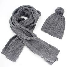 Wholesale china factory Hot sell rabbit wool acrylic pashmina blended  scarf china scarfs for women winter