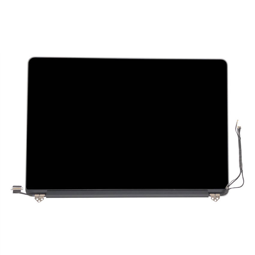 "for Apple Macbook Pro Retina 15""A1398 15 inch late 2013 lcd replacement Display Screen Assembly Mid 2014 EMC2674/2745/2876/2881"