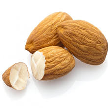 high quality badam almond nuts raw almonds kernels