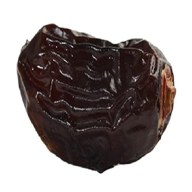 Good Quality Elongated Safawi Dates Saudi Arabia for wholesale