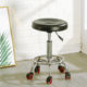 salon stool used barber chairs for sale salon furniture barber chair hydraulic