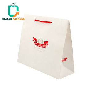 BSCI Audit New coming carrier snack paper bag