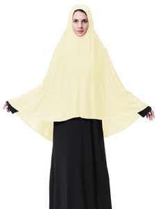 Khimar Egypt Khimar Egypt Suppliers And Manufacturers At Alibaba Com