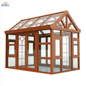 Patio Enclosures Extrusion Aluminum House Kit Lowes Portable 4 Season Glass Sunroom Panels