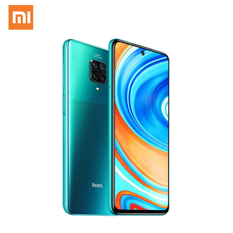 <span class=keywords><strong>Xiaomi</strong></span> <span class=keywords><strong>Redmi</strong></span> <span class=keywords><strong>Note</strong></span> <span class=keywords><strong>9</strong></span> <span class=keywords><strong>Pro</strong></span> Telefoon 6Gb 128Gb Snapdragontm 720G 64MP Ai Quad Camera Nfc Ondersteund 6.67inch Dotdisplay <span class=keywords><strong>Redmi</strong></span> <span class=keywords><strong>Note</strong></span> <span class=keywords><strong>9</strong></span> <span class=keywords><strong>Pro</strong></span>