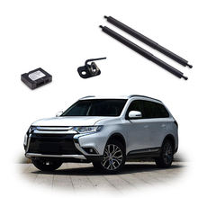Buy Cheap Portable Power Tailgate Mitsubishi Outlander 2017 with Lift Assist System Online