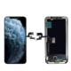 Touch Oled Mobilephone Orgnal Lcd Screen For Iphone X Xr Xs Xsmax,Replace for iphone x screen