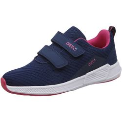 Professional manufacture wholesale breathable oem custom logo women casual shoes sneakers running shoes