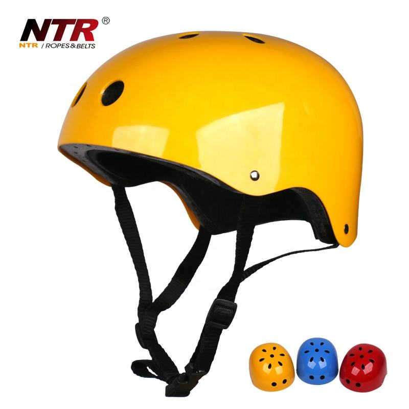 Adjustable Removable Liner and Ear Pads, Safety-Certified Snow Sports Helmet