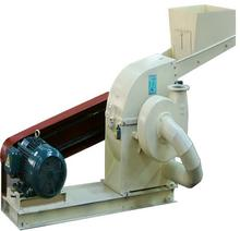 9FQ50 hammer mill feed machine manufacturer supplier provider for small farm and feed factory
