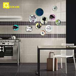 Kitchen Floor Tiles India Kitchen Floor Tiles India Suppliers And Manufacturers At Alibaba Com