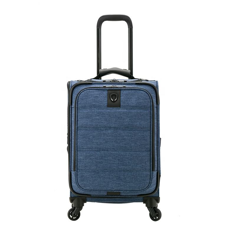 Mode transporter <span class=keywords><strong>bagages</strong></span> hommes extensible sacs à <span class=keywords><strong>bagages</strong></span> de marque hinomoto roues de <span class=keywords><strong>bagages</strong></span>