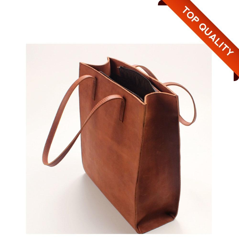 2020 Famous Leather Handbags Woman Bags Handbags Ladies Made of pu or Genuine Leather Made In Pakistan