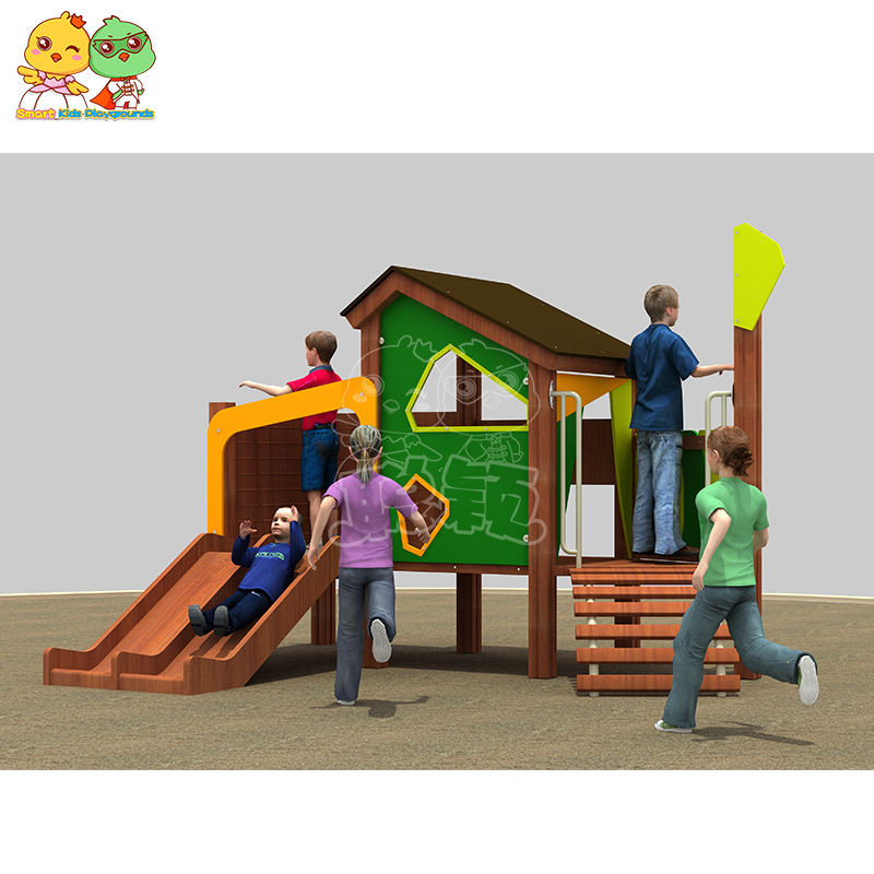 <span class=keywords><strong>Trẻ</strong></span> <span class=keywords><strong>Em</strong></span> <span class=keywords><strong>Ngoài</strong></span> <span class=keywords><strong>Trời</strong></span> Playhouse PE Board Slides Vườn <span class=keywords><strong>Trẻ</strong></span> <span class=keywords><strong>Em</strong></span> Nhỏ <span class=keywords><strong>Bằng</strong></span> <span class=keywords><strong>Gỗ</strong></span> Slides Sân Chơi <span class=keywords><strong>Ngoài</strong></span> <span class=keywords><strong>Trời</strong></span>