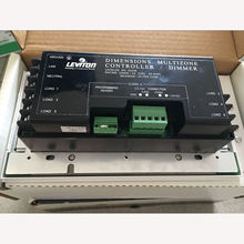 New Original LEVITON D3206 Lighting Controller D3206