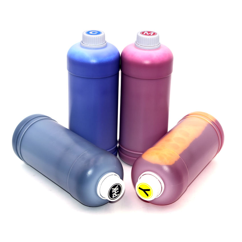 1000ml/Bottle Universal Refill Dye Ink For HP 178 655 364 564 711 920 932 933 934 935 950 951 952 953 954 955 Printer Ink For HP