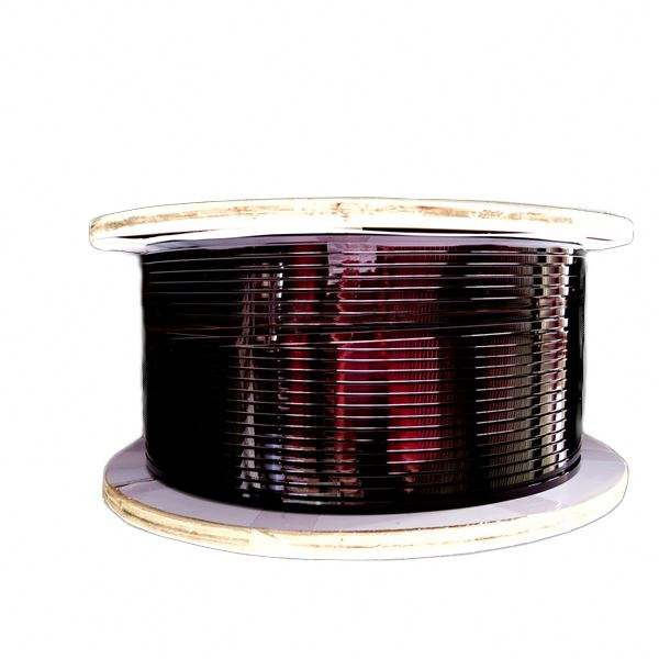Trending Products Low Price Rubber Coated Wire