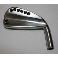 OEM Golf Clubs Set Golf Iron heads