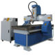 6013 cnc wood engraving machine for mould making MDF