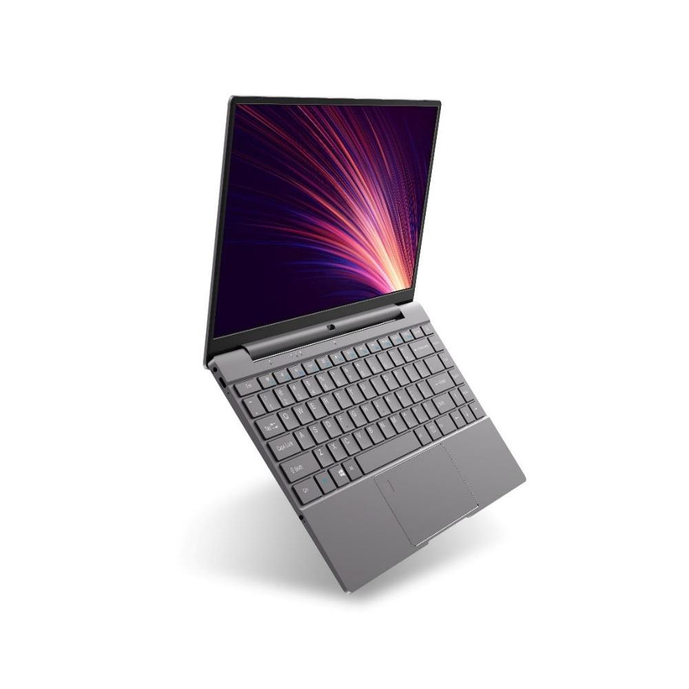 Melhor Venda de 14.<span class=keywords><strong>1</strong></span> <span class=keywords><strong>polegadas</strong></span> Ultrafinos Stereo Laptop AMD R <span class=keywords><strong>5</strong></span> 2500U 4G Rugged Notebook PC Computador Portátil
