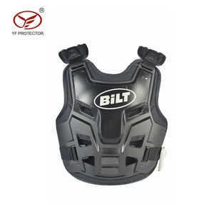 CE Racing Roost Body Armor Off-road Motocross Chest Protector