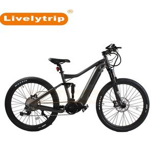 Hot Koop High Speed Mountain Fiets Bicicletas Mtb Mountainbike