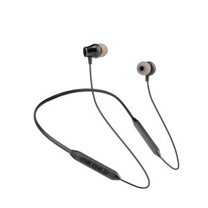 Harga Yang Kompetitif Earbud Bluetooth, Earphone Bluetooth Headphone Leher Band Bluetooth Earphone/