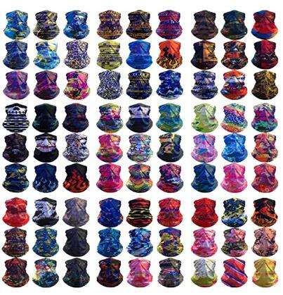 made in india cotton wholesale bandana rave facemask bio cotton bandana customized print organic cotton baby bandana bibs