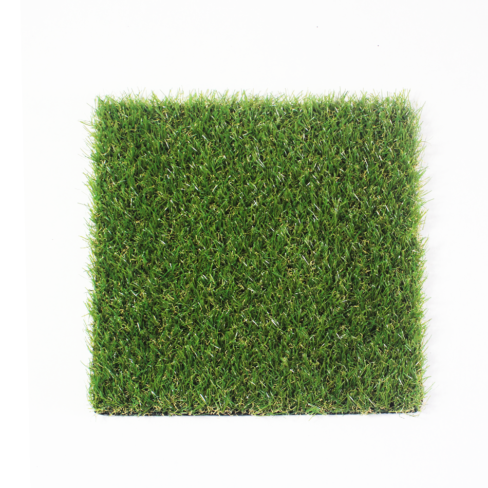 ENOCH Free samples PP interlocking removable artificial grass sports flooring is artificial grass rubber mat