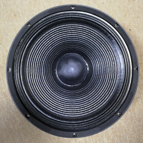 12 inch full range speaker driver pa loudspeaker Sound system for sale