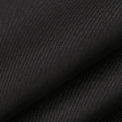 T/c80/20 21/16/120/60/59 Dyed 100 cotton twill drill Fabric for making work clothing