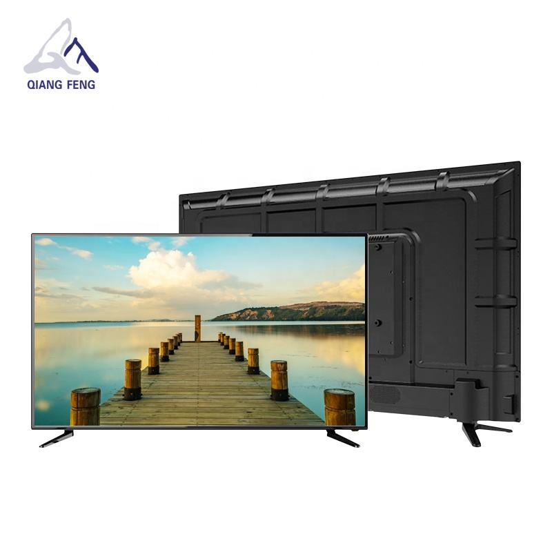 ¿Cómo montar la TV? Compatible con personalización de TV china, 32 ~ 65 pulgadas, piezas LED para TV SKD
