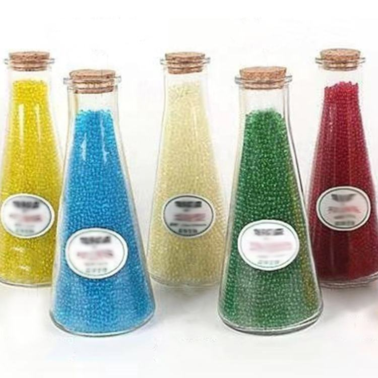 Wholesale Burst Beads Multiple Flavors Cigarette Capsule