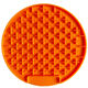 Wholesale Stocked Pet Slowly Feeding Mat Food Grand Silicone Dog Lick Pad