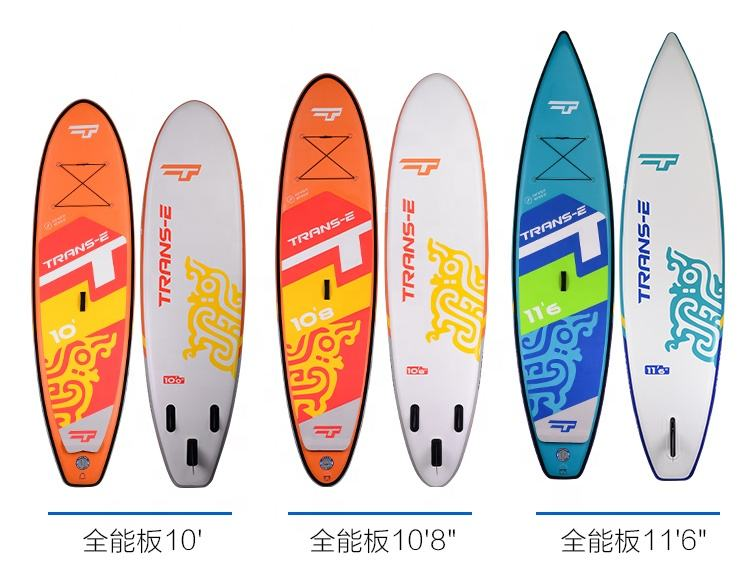 Inflatable Sup Paddle Surfboard Paddleboards For Sale
