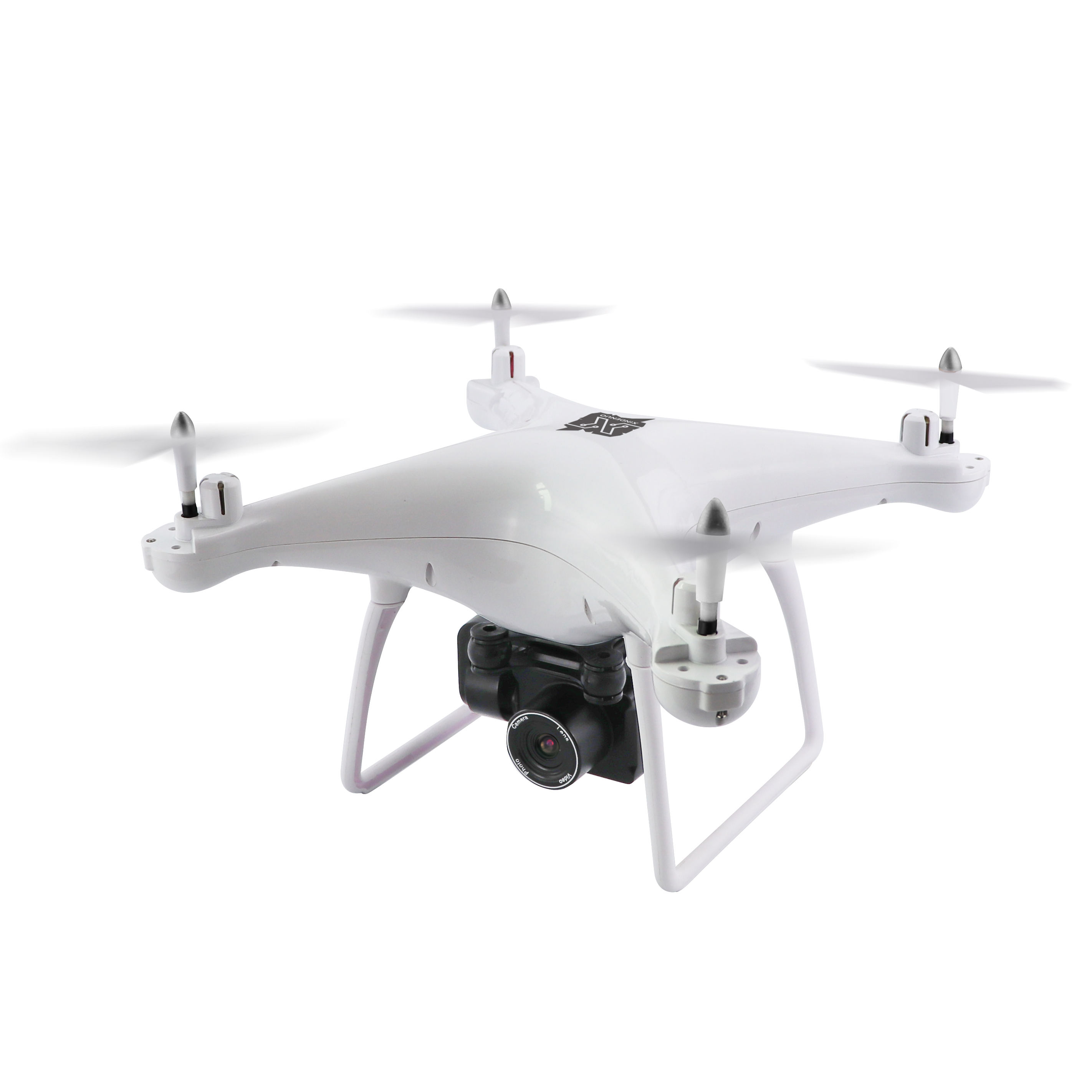 Reliable and cheap folding camera selfie 4k Professional Smart Drone