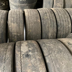 275/70R22.5 casing tire for retreading