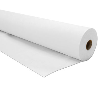 Biodegradable Factory promotion price recycled pp meltblown spunbond nonwoven fabrics