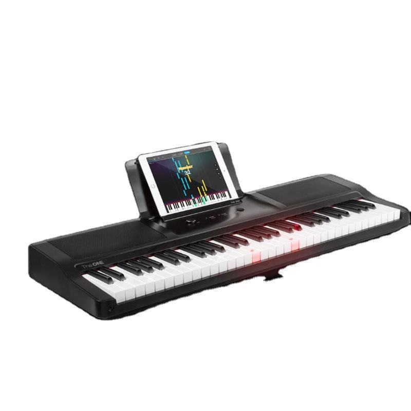 Xiaomi Youping TheONE Smart Musical instrument Piano Keyboard Electronic Organ with App Control