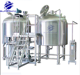 10 bbl commercial brewery,beer brewing equipment golden supplier,1000 liter stainless steel beer tank price